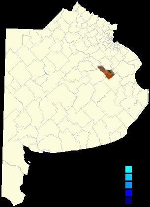 General Belgrano Provincia de Buenos Aires
