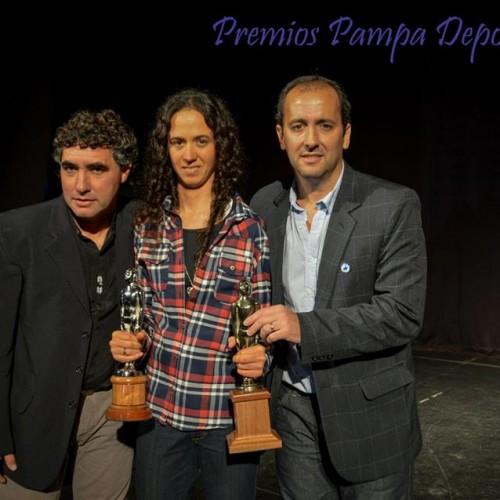 Premios Pampa